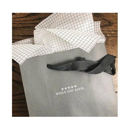 5 Stars Gift Bag