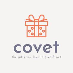 covet.png