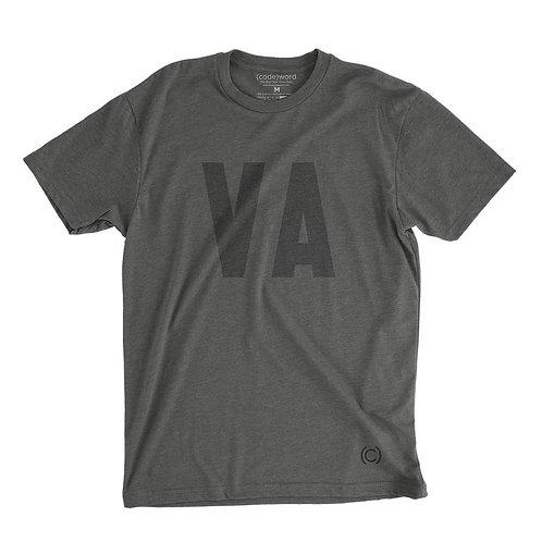 Men's Virginia Pride Shirt