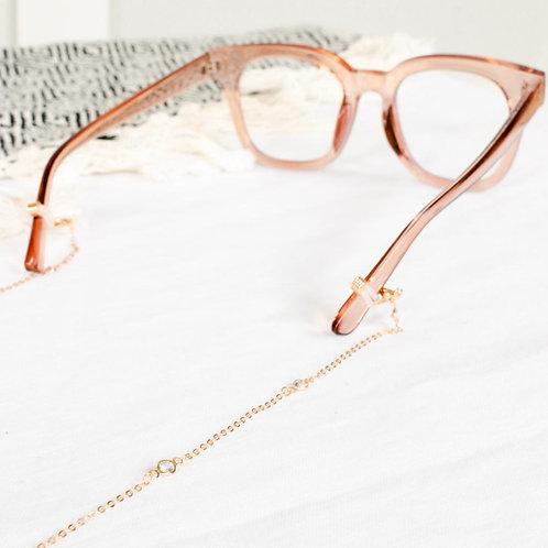 Eye Glass/Mask Chain