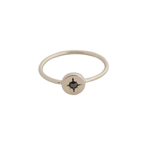 Inner Compass Ring
