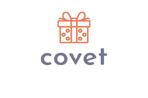 Covet Gift Certificate
