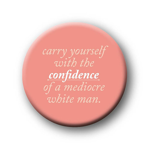 Carry Yourself
