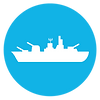 SINCO_icons-Maritime.png
