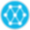SINCO_icons-Medical.png