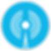 SINCO_icons-Telecommunications.png