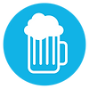 SINCO_icons-Craftbrewing.png