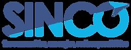 SINCO_Logo_web_3x.png