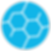 SINCO_icons-Biopharmaceuticals.png