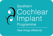 Southern Cochlear Logo_2014_Low Res (1).