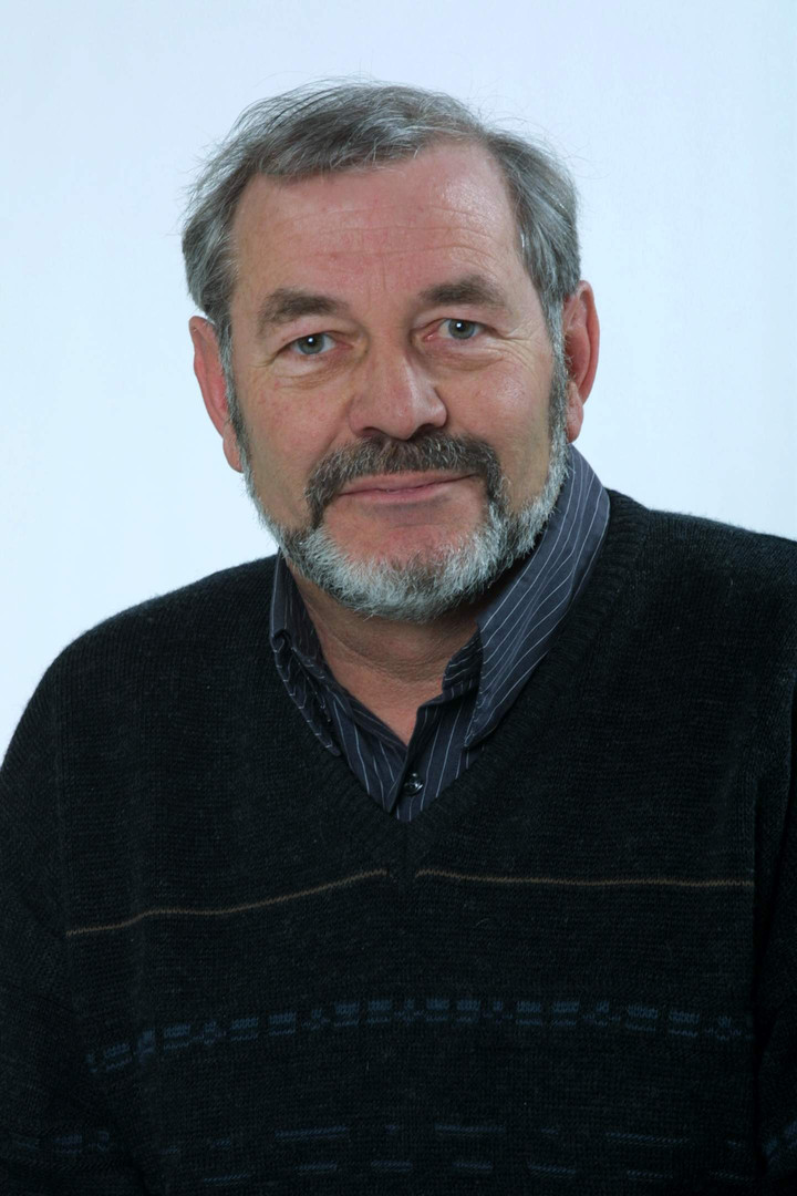 Dave Adamson.jpg