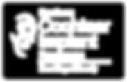 Southern logo.png