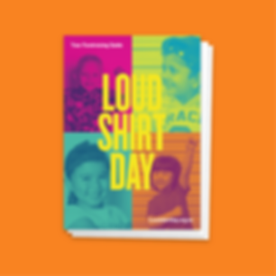 LSD Download Previews-01.png