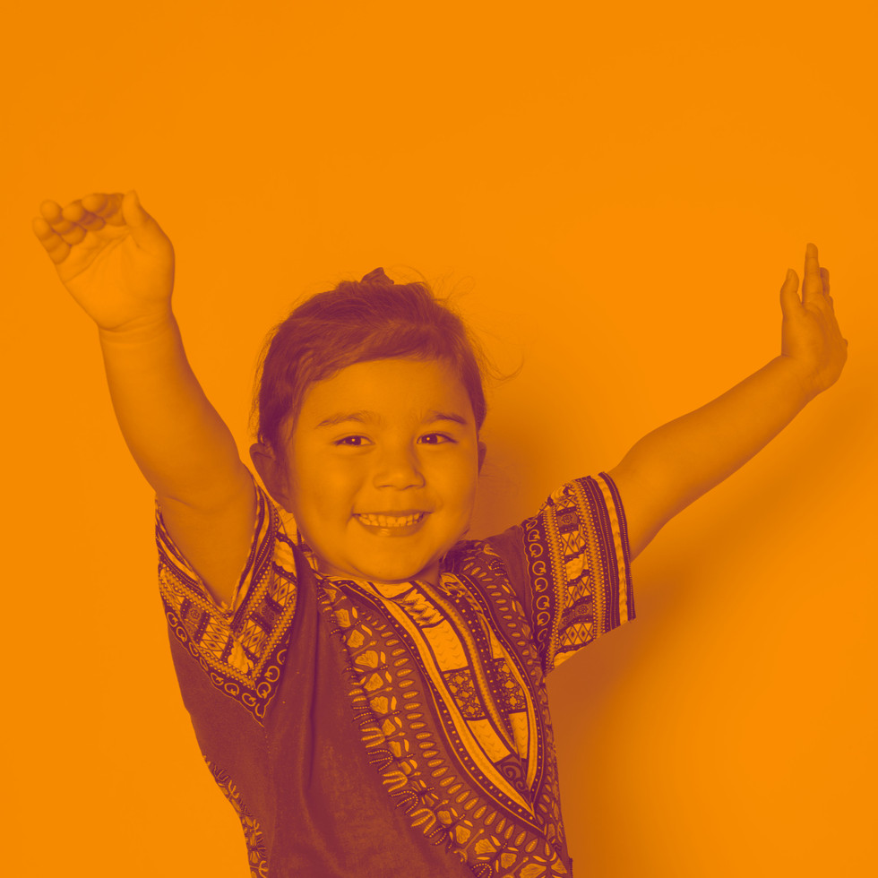 MB-1544_orange.jpg