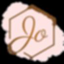 jonelle_weblogo.png