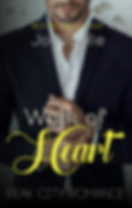 WorkofHeart_front.jpg