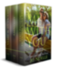MeWithYou-3dcover.png