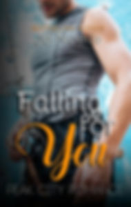 Falling for You.jpg