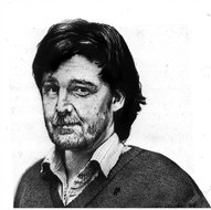 JD Portrait 84 x.jpg