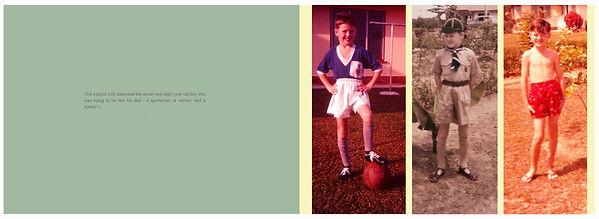 8 Singapore book 20 p.jpg