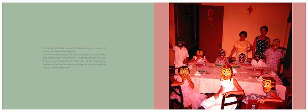 9 Singapore book 20 p .jpg