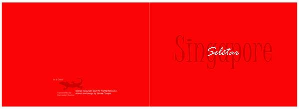 1 Singapore book COVER 20.jpg