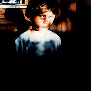 Indigo Child ca 1990