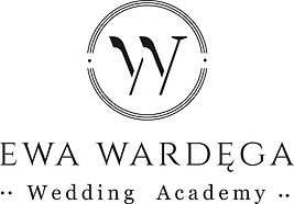 Ewa_Wardega_wedding_asademy_szkolenia.jp