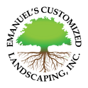 ECL Logo_Outline-01.png