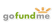 png-transparent-gofundme-fundraising-cro