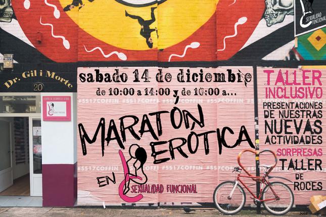 maraton erotica.jpg