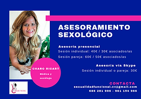 asesoramiento (1).png