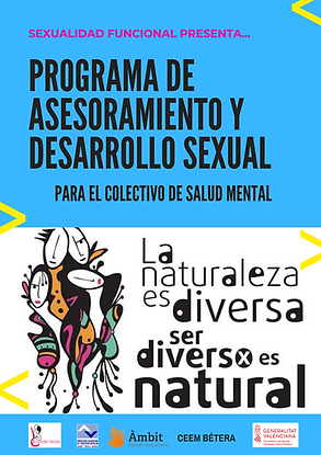 PROGRAMA DE ASESORAMIENTO Y DESARROLLO S