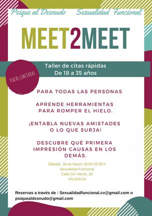 Meet2Meet.png