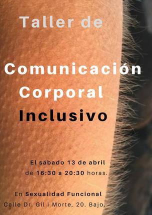comunicación_corporal_abril.jpg