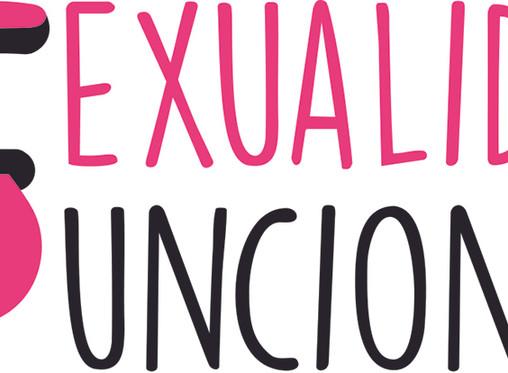 Recursos para el desarrollo sexual de las personas con diversidad funcional
