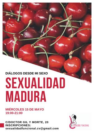 SEXUALIDAD MADURA (1).png