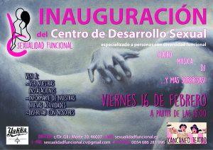 INAUGURACIÓN-A4vertical-300x212.jpg