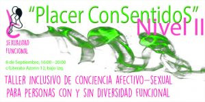 PlacerConSentidosIISep17whiteflat-300x15