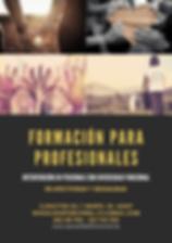 Copia de PROFESIONALES.png