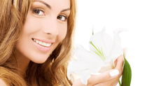 Madonna Lily Plant Stem Cells-Lightening and Brightening the Skin