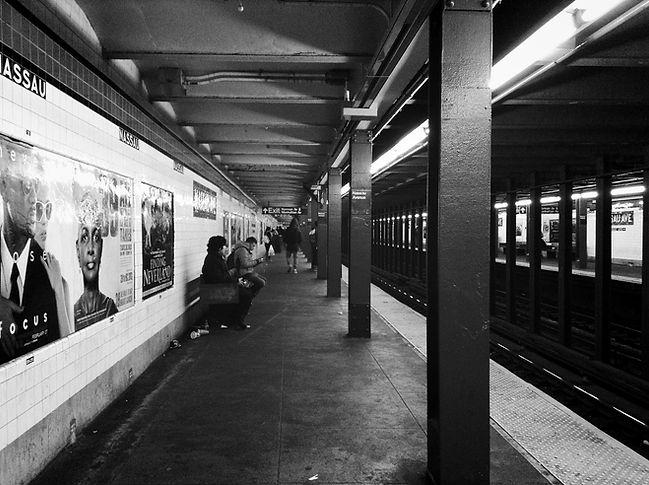 The Subway