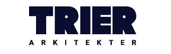 LOGO TRIER ARKITEKTER cambio3 VF -01.jpg