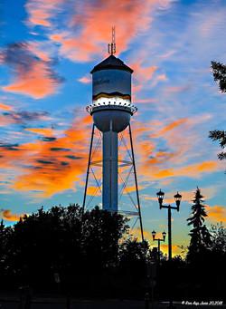Water tower 2.jpg