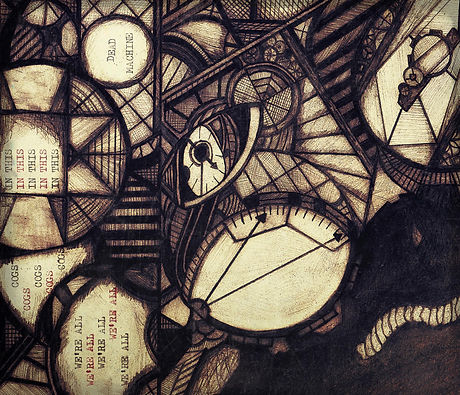 dead_machine_by_gabriel_foxx_ddxvmih-ful