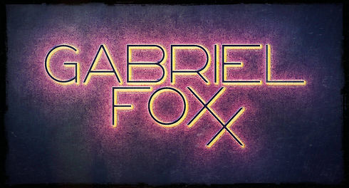 gabriel_foxx___support_discord_by_gabrie
