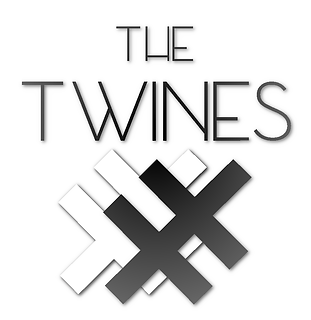 The Twines - White-On-White Logo.png