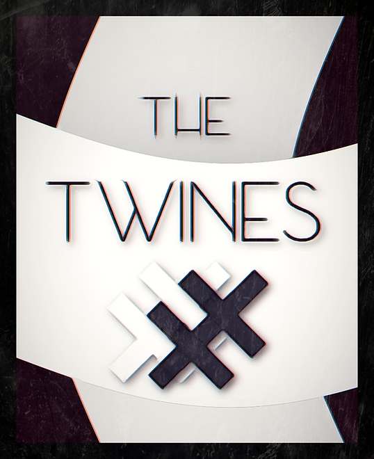 The Twines - Cover.png