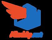logo alloship WAJH png.png