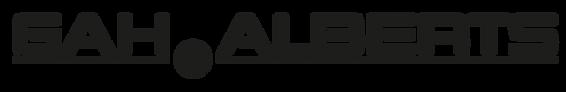 LOG_UNT_GAH-1c_#SALL_#AQU_#V1.png